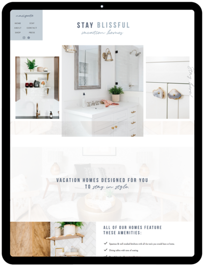 Stay-Blissful-Vacation-Homes-Showit-Template