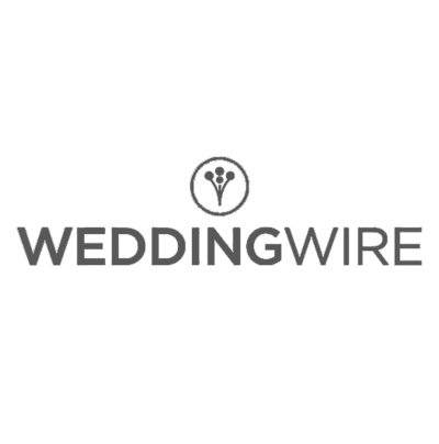 WeddingWire-Badge-1