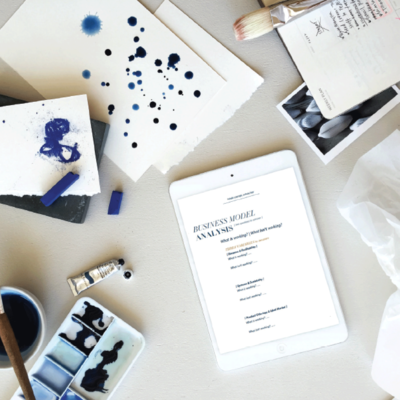 the-blueprint-collective-tools-for-creative-entrepreneurs