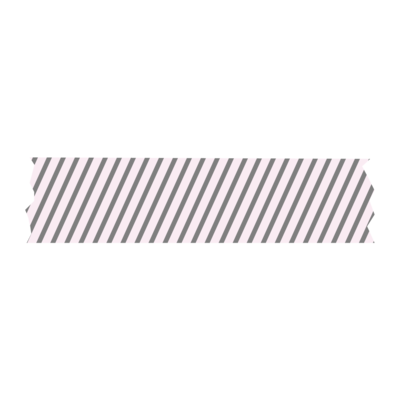 Absolute JEM | Washi Tape Brand Icon
