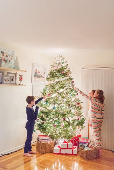 christmas-tree-pictures-2016-35