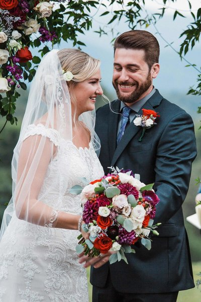 Erika-+-Mike's-Wedding-2019-417