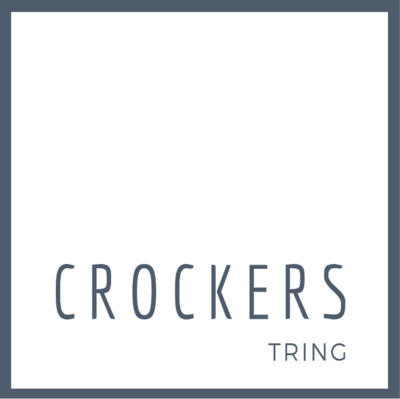 Crockers Tring Square