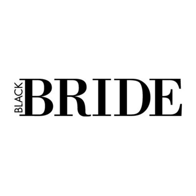 Ashley Canay Featured by Black Bride