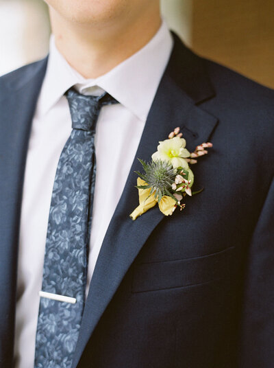 kristinsweeting_AR_brideandgroom-060