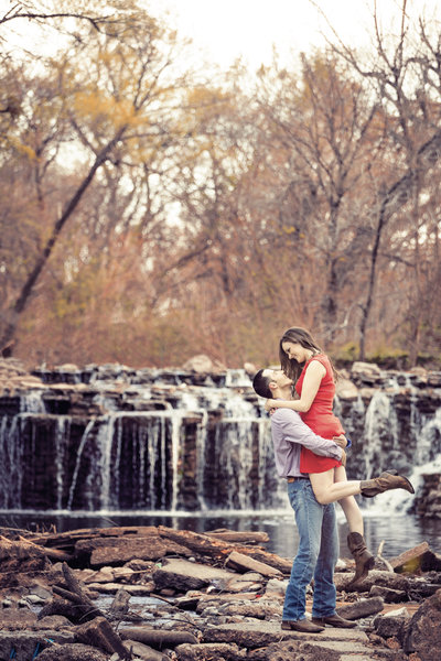 engagement photography-Killingsworth Photography