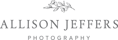 Best Wedding Photographer in San Antonio and Fredericksburg, Texas!