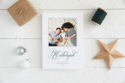 Sweetly-Said-Letterpress-Holiday-Card-Hallelujah-2000