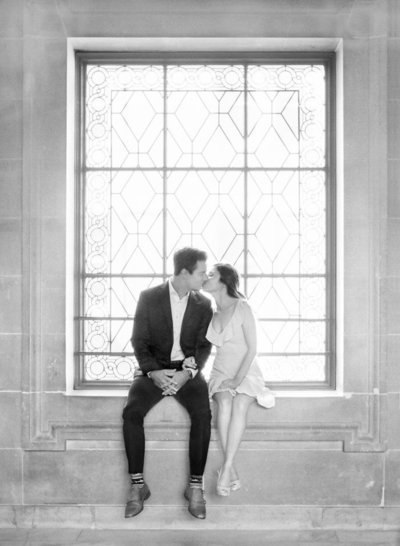 san-francisco-hall-wedding-photographer-jeanni-dunagan-13