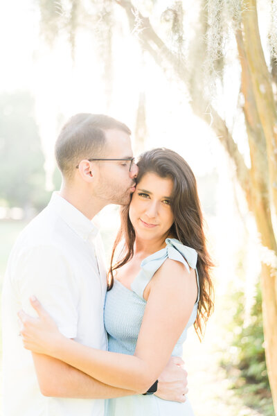 Kate Dye Photography Charleston Wedding Light Airy Bright Colorful 17