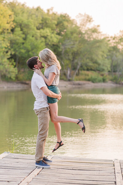 Austin.Texas.Engagement.Photo.Kaitlyn.14