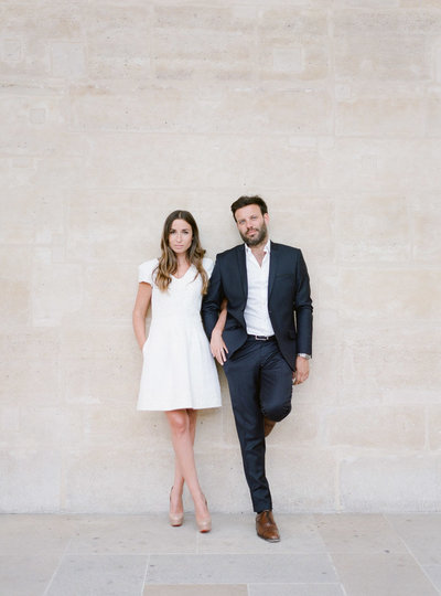 palais-royal-paris-engagement-photographer-jeanni-dunagan-13