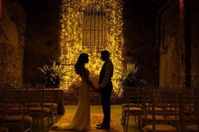 034-bride-and-groom-at-the-normans--york--fine-art-wedding-photographer--yorkshrie
