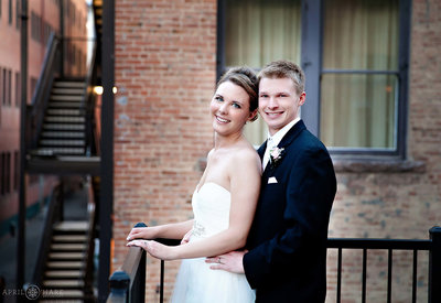 Mining-Exchange-Colorado-Springs-Downtown-Urban-Wedding-Venue