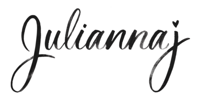JuliannaJLogo-noPhotography