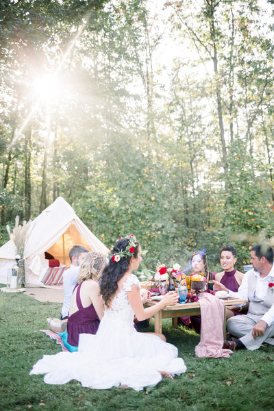 Mallory_McClure_Photography_Wedding_Camp-149