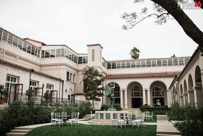 Ebell of Los Angeles Wedding and Event Venue_1