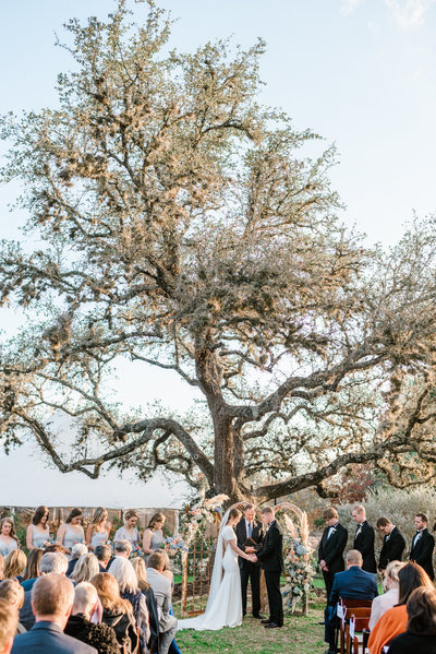 Joslyn Holtfort Photography Wedding Venue Austin 242