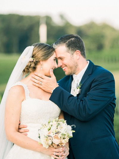 emily-marie-photography-virginia-wedding_0317