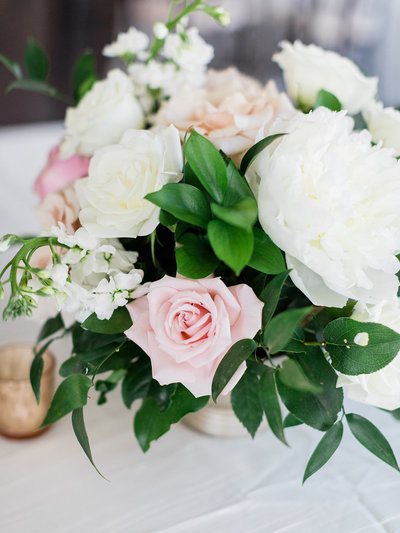 wedding florist in okc edmond