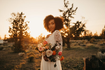 EMILYVANDEHEYPHOTOGRAPHY -- wedventure -- bend, oregon -- wedding -- elopement-140