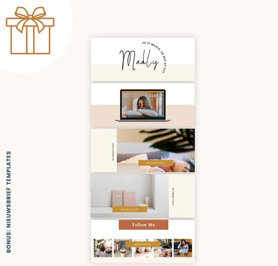 Madly---Bonusses-in-webshop-nieuwsbrief