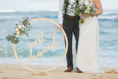 Maui Wedding Frequently asked questions