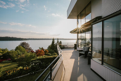 4211-Holly-Lane-Mercer-island13
