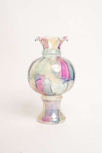 paint-spattered-glass-vase-01