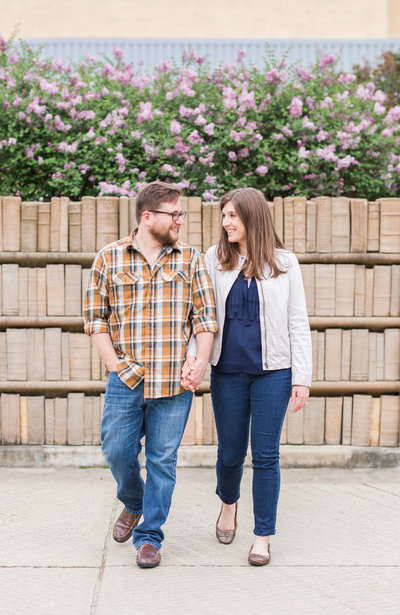 kent-state-university-engagement-session-allison-ewing-photography-022-1
