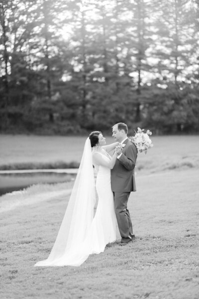 LB Photography | Bridal Guide-8-2