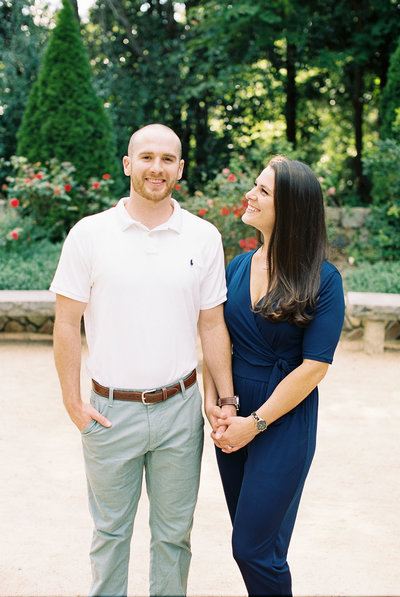 Raleigh-North-Carolina-Wedding-Photographer-Holly-Felts-Photography-7
