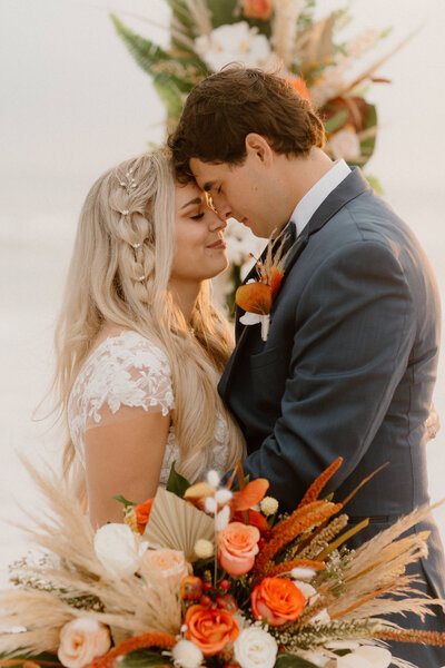 destin-florida-intimate-wedding-katie-and-dalton-jessicavickers-104