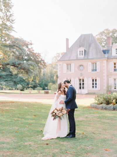 chateau-country-wedding-147