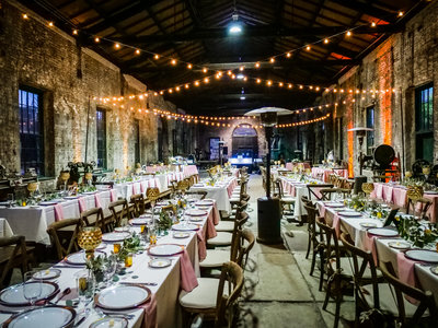 2019-11-16 Culley & Samantha's Wedding GA Railroad Museum (19 of 24)