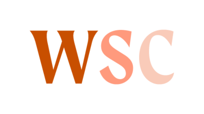 WSC_Logomark_Full Color
