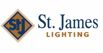 st.james-lighting-logo