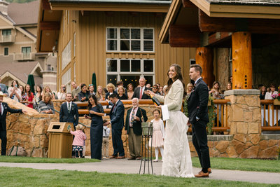 Mike_Colon_Katie_Tres_Wedding_DeerValley_Utah_DSC05247