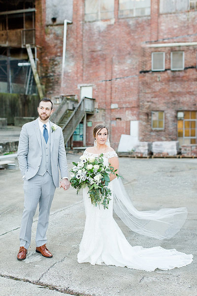 Wedding-Bride-Groom-Portrait-Mellwood-Photo-By-Uniquely-His-Photography009