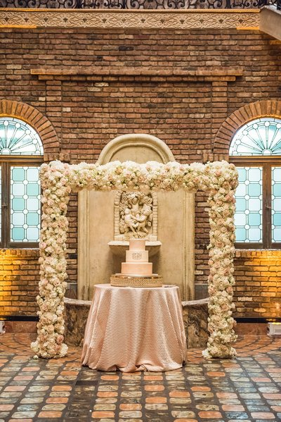 Miami-Wedding-Planner-Gather-and-Bloom-Events-janessa-and-jorge-reception-details-28