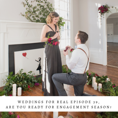 engagement season episode live