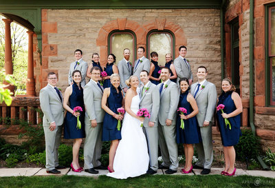1879-Avery-House-Fort-Collins-Colorado-Wedding-Venue