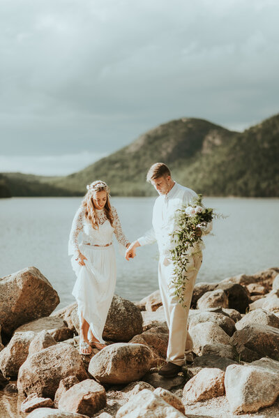 26Elopement Photographer