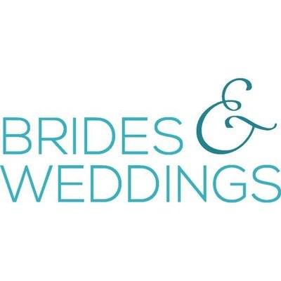 brides and weddings