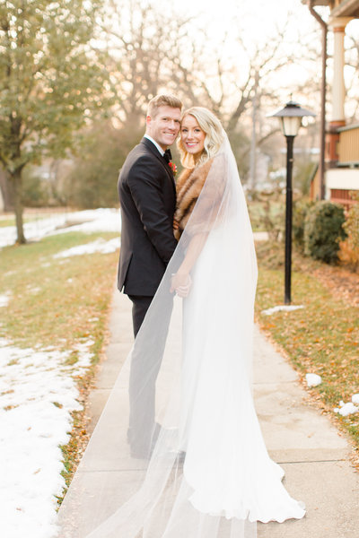 lindsey-taylor-photography-chicago-wedding-photographer229