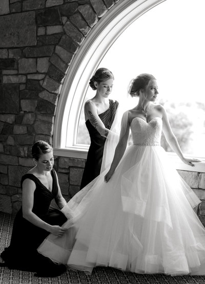 Glen-Oaks-Country-Club-West-Des-Moines-IA-Wedding-J+A-8200