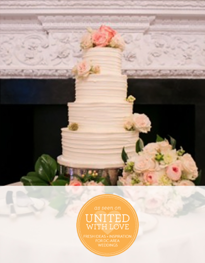 Kelley Cannon Events United with Love Press