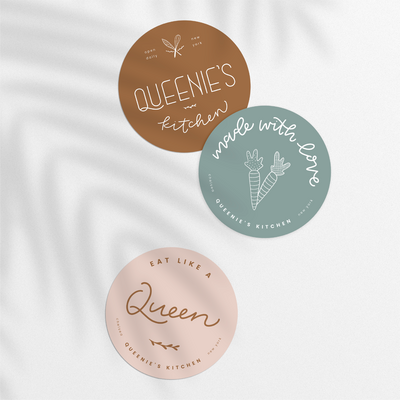 Social_iggrid_queenies_coasters