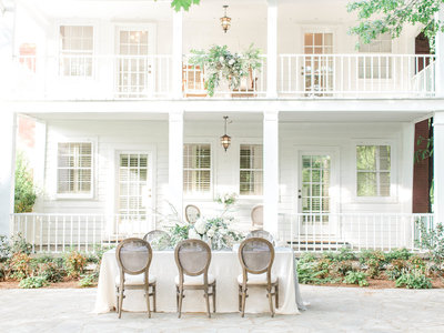 IMG_1391NashvilleWeddingPhotography_CedarwoodWedding_StephanieMasonPhotography