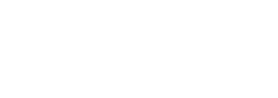 Logo for Hotsource Yoga in Aptos, CA